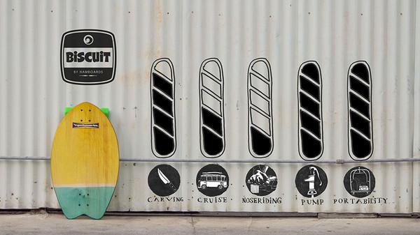 mini-skateboard-cruiser_carver