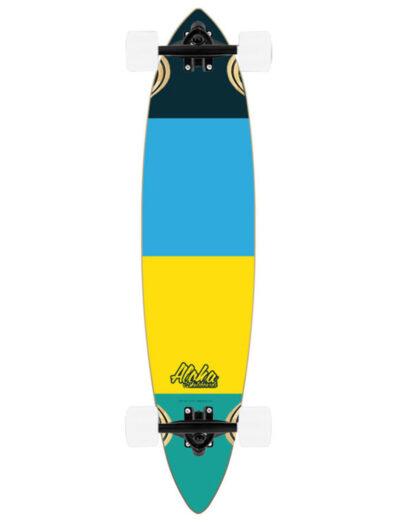 """Aloha Surf 40"""" Longboard"""