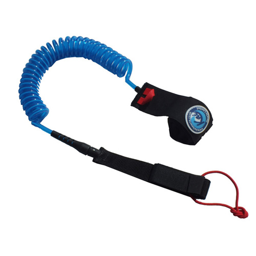 kai_pro_8mm_coiled_leash_blue__71929.1347914574.500.659
