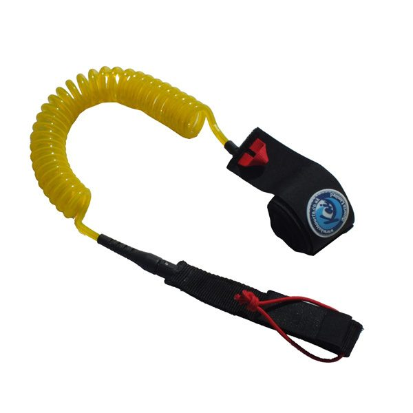 kai_pro_8mm_coiled_leash_yellow__85892.1347915317.1280.1280