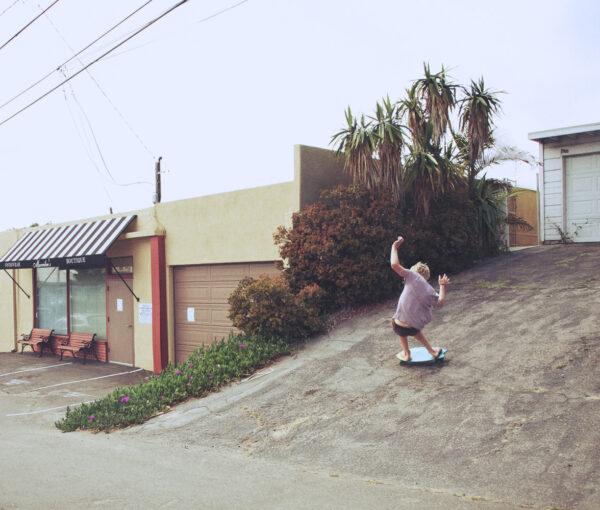 mini.carve.skateboard