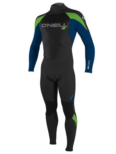 O'Neill Epic 3/2mm Summer Wetsuit
