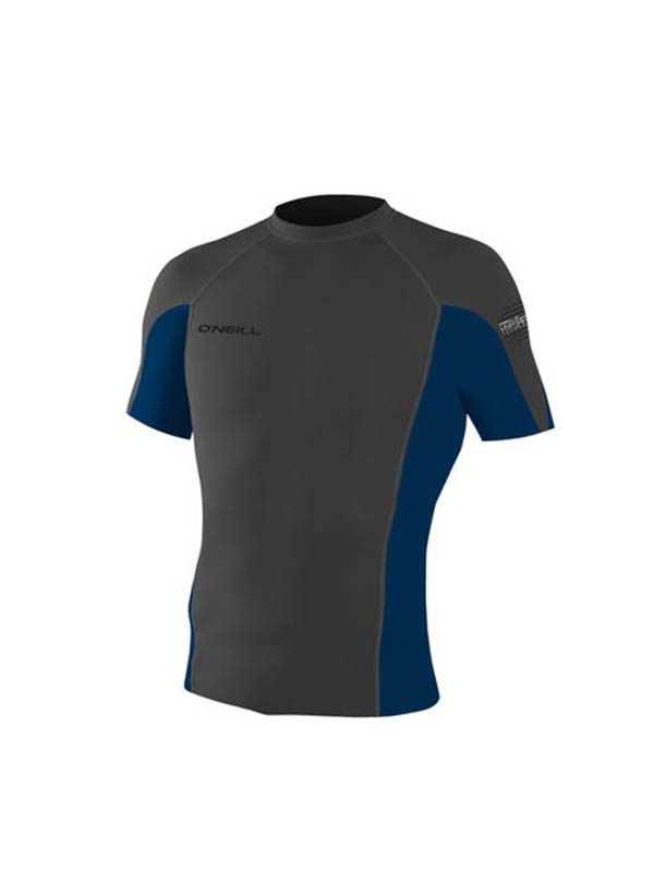 0.5mm Hyperfreak Neoprene Short Sleeve 2016 O'Neill