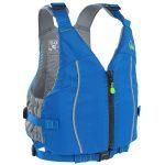 Palm Quest BA Blue