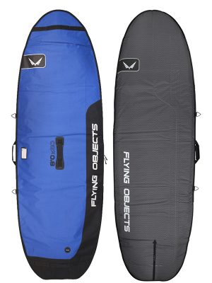 SUP Paddleboard Boardbag Flying Objects