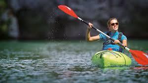 Islander Kayaks From £299