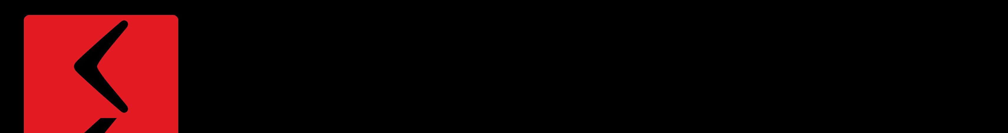 severne-logo