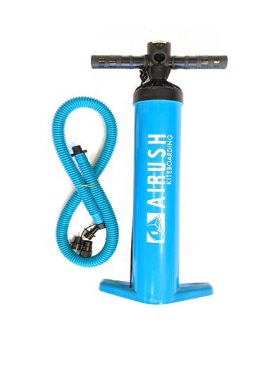 Airush Kite / Wing Pump