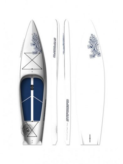 10'6''X29.5'' Pocket Touring 2015 Starboard
