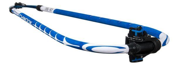 Chinook-Pro1-Alloy-Windsurfing-Boom-135