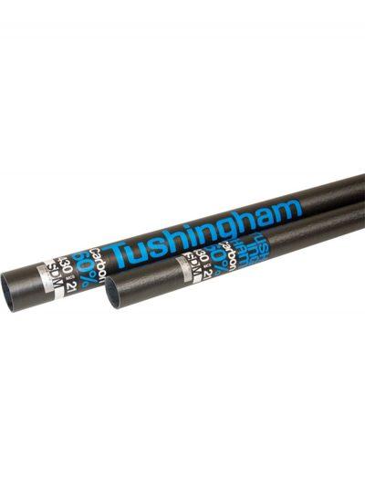 60% SDM Tushingham Mast
