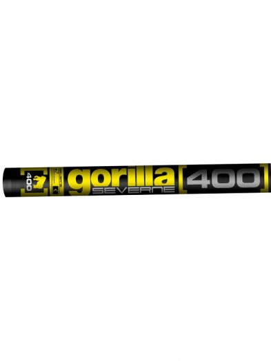 75% RDM Gorrilla Severne Mast