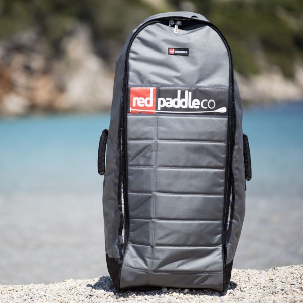 2017 Red Paddle Co Package