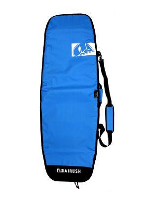 Airush Twin Tip Board Bag fits 135-145cm x 30-45cm