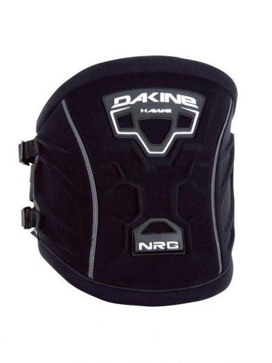 Dakine NRG Harness