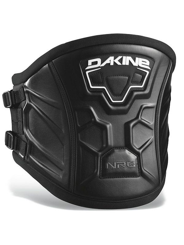 Dakine NRG harness 15
