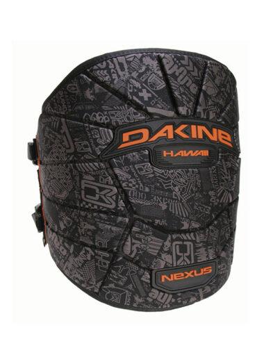 Dakine Nexus Harness