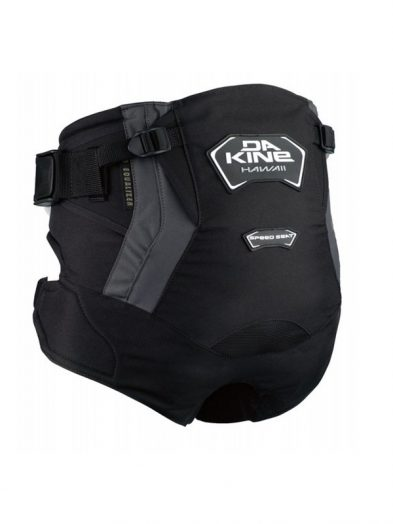 Dakine Speed Seat Harness