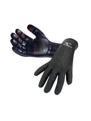 2mm FLX O'Neill Neoprene Gloves