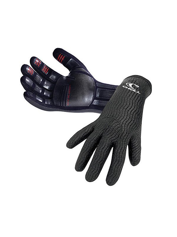2mm FLX O'Neill Neoprene Gloves