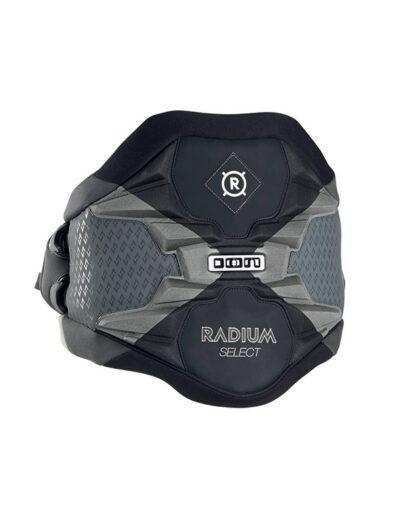 ION Radium Harness 2015