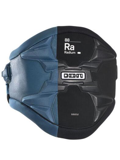 ION Radium Harness 2016