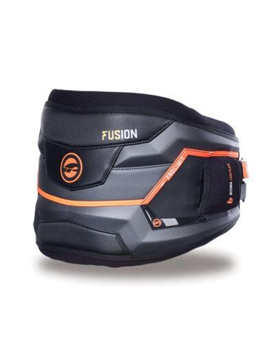 Pro Limit Fusion Harness