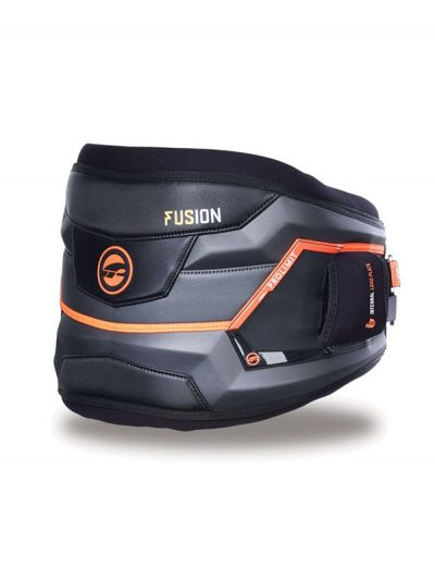 Pro Limit Fusion Harness