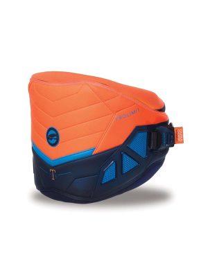 Pro Limit Type T harness