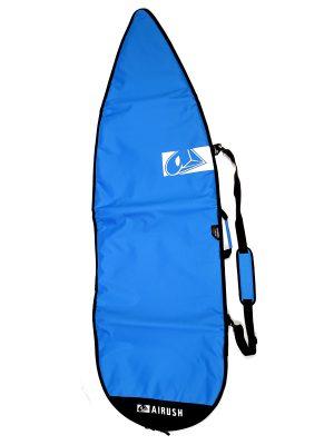 Airush Directional Surfboard Board Bag 193 x 52cm