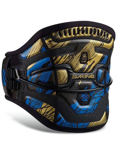 Dakine Pyro Maniac Harness