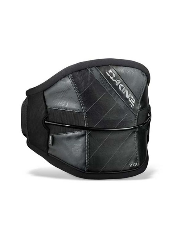 Dakine Renegade Harness