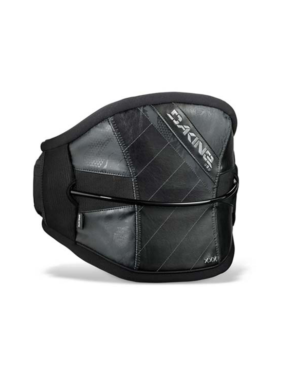 Dakine Renegade Kitesurfing Harness Andy Biggs Watersports