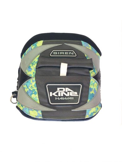 Dakine Siren Ladies Harness