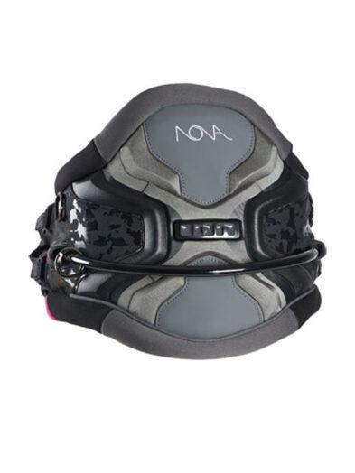 ION Nova Ladies 2015 Harness