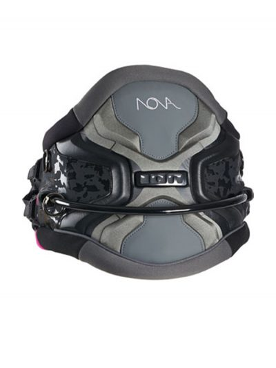 ION Nova Ladies 2015 Harness