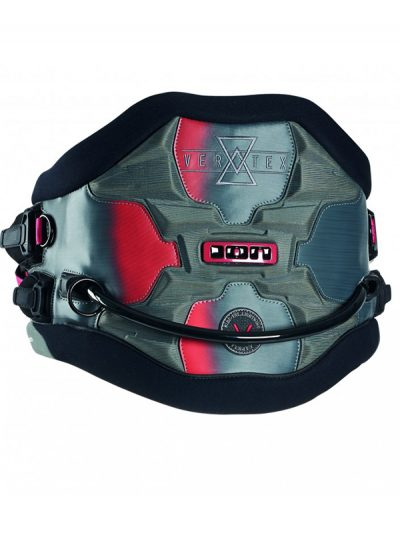 ION Vertex 2015 Harness