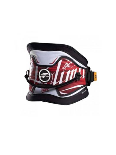 Pro Limit Grommet Youth WIndsurf +Kite