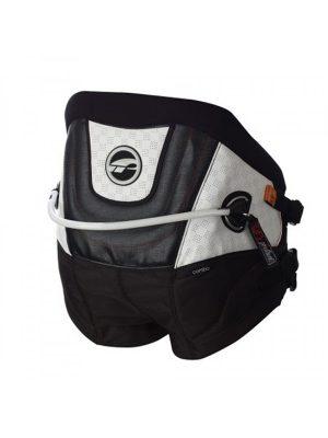Pro Limit Kite Seat Combo