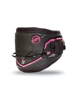 Pro Limit Eve Ladies Harness