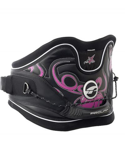Pro Limit Kite Waist Ladies Harness