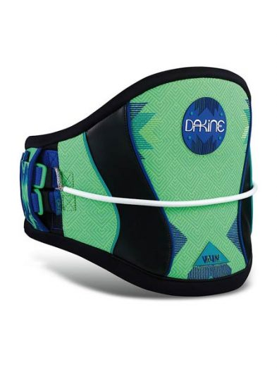 Dakine Wahine Kitesurf / Windsurf Harness Ladies
