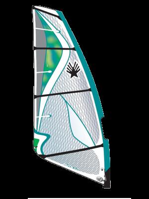 Ezzy Elite 2015 Aqua