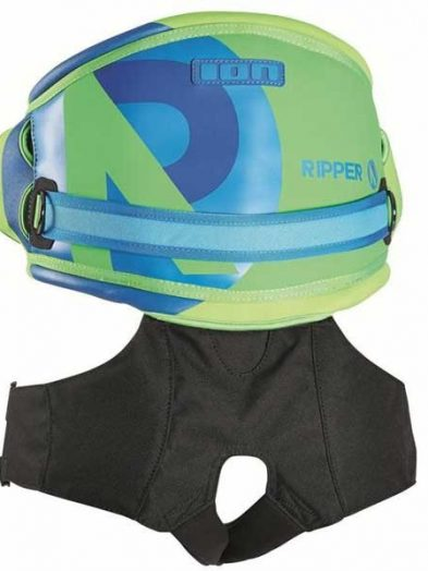 ION Ripper Youth Harness