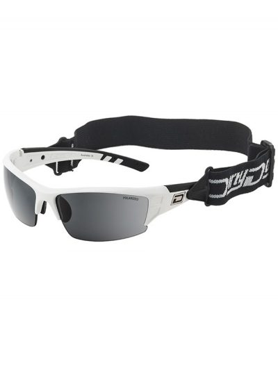 Dirty Dog Extreme Sports Brix White