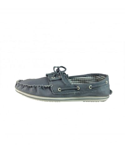 Hey Dude Shoes Riva Low Pro Deck Shoe