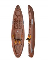 Islander Calypso Recycled Sit On Top Kayak