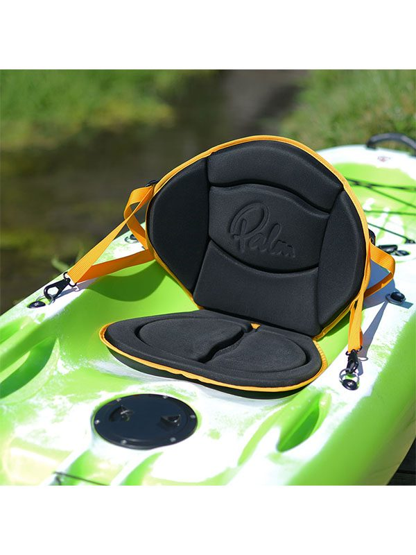 Islander Calypso Sport Sit On Top Kayak Seat