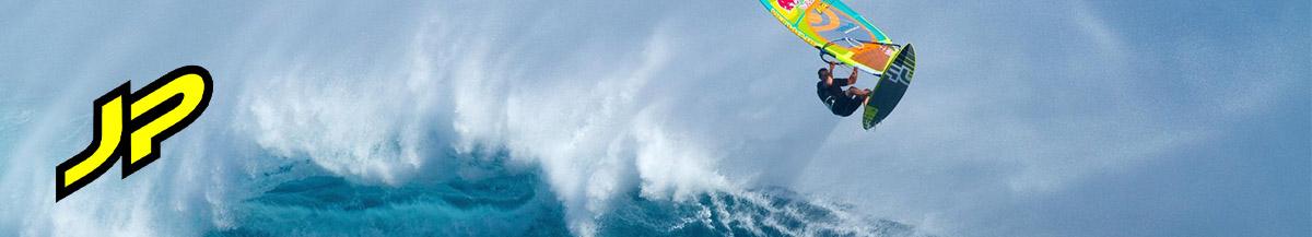 JP Windsurfing boards