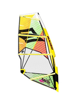 Naish Chopper Large